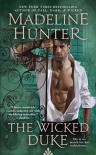The Wicked Duke - Madeline Hunter