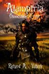Bloodstone Crypt (Alamptria) - Richard A Valicek