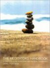 The Meditator's Handbook - David Fontana