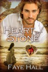 Heart of Stone - Faye Hall