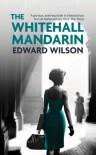 The Whitehall Mandarin -