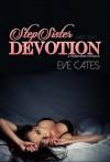 StepSister Devotion II - Eve Cates