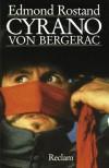 Cyrano von Bergerac - Edmond Rostand, Ludwig Fulda