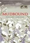Mudbound - Hillary Jordan