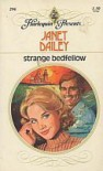Strange Bedfellow (Rhode Island, Americana, #39) - Janet Dailey