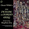 The Picture Of Dorian Gary - Oscar Wilde