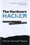 The Hardware Hacker - Andrew Huang