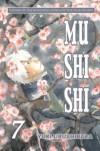 Mushishi, Volume 7 - Yuki Urushibara