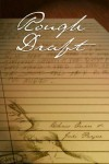 Rough Draft - Chris Owen, Jodi Payne