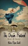 The Dream Protocol - Adara Quick