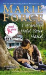 Read Pink I Want to Hold Your Hand: Green Mountain Book Two - Marie Force