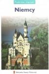 Niemcy. Podróże marzeń - praca zbiorowa