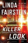 Killer Look - Linda Fairstein