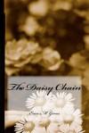 The Daisy Chain - Erica Goros