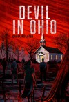 Devil in Ohio - Daria Polatin