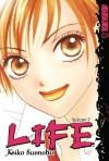 Life, Vol. 2 - Keiko Suenobu