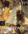 Jacek Malczewski - Agnieszka Ławniczakowa