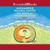 The House of Unexpected Sisters - Alexander McCall Smith, Lisette Lecat