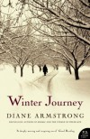 Winter Journey - Diane Armstrong