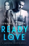 Ready to Love - Franca Storm