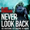 Never Look Back - Imogen Church, Karl Prekopp, Clare Donoghue