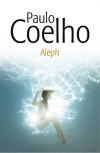 O Aleph - Ana Belén Costas, Paulo Coelho