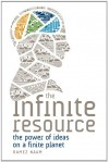 The Infinite Resource - Ramez Naam