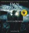 Angels & Demons  - Richard Poe, Dan Brown
