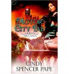Motor City Fae - Cindy Spencer Pape