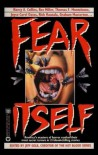 Fear Itself -