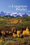 Longman Reader, The (9th Edition) - Judith Nadell, John Langan, Eliza A. Comodromos