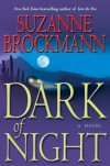 Dark of Night - Suzanne Brockmann