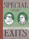 Special Exits - Joyce Farmer