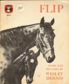 Flip - Wesley Dennis