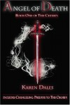 Angel of Death - Karen Dales