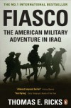 Fiasco - Thomas E. Ricks