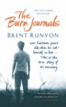 The Burn Journals - Brent Runyon