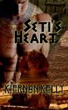 Seti's Heart - Kiernan Kelly