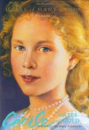 Cecile: Gates of Gold - Mary Casanova, Jean-Paul Tibbles
