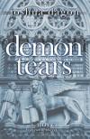 Demon Tears - Joshua Dagon