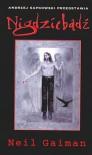 Nigdziebądź - Paulina Braiter, Neil Gaiman