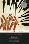 Backlands: The Canudos Campaign - Euclides da Cunha, Elizabeth Lowe, Ilan Stavans