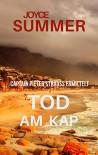 Tod am Kap  – Captain Pieter Strauss ermittelt (Strauss Mysteries 1) - Joyce Summer