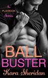Ball Buster - Kara Sheridan