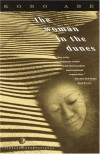 The Woman in the Dunes - Kōbō Abe, E. Dale Saunders, Machi Abe