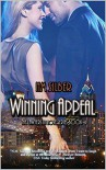 Winning Appeal: A Lawyers in Love Novella - N.M. Silber