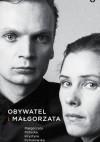 Obywatel i Małgorzata - Krystyna Pytlakowska, Małgorzata Potocka