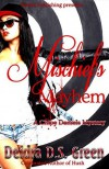Mischief's Mayhem: 3rd Installment in the Chloe Daniels Mysteries (Volume 3) - Deidra D. S. Green