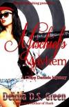 Mischief's Mayhem: 3rd Installment in the Chloe Daniels Mysteries (Volume 3) - Deidra D. S. Green