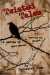 Twisted Tales - Christian Toms